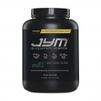 JYM SUPPLEMENT PRO JYM PROTEIN 4LBS