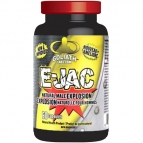 Goliath Labs E-JAC (formerly Ejaculoid) 60 capsules - SURPRISE YOUR PARTNER!!!